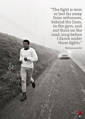 ali-roadwork