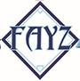 Fayz Fitness